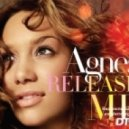 Agnes  Dj TikhONoff -  Release Me ( Dj TikhONoff Remix)