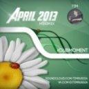 Tim - April 2013 MiniMix ()