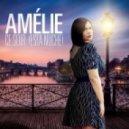 Amelie - Ce Soir (Esta Noche)  (Radio Edit)
