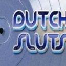 Dutch Sluts - Destination Calabria ()