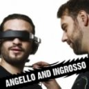 Steve Lawler Sebastian Ingrosso & Steve Angello vs Tujamo & Duck Souce & Relanium - That -  That Big Sound  (Nikolay M Mashup)