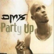 DMX vs Dirt Cheap  -  Party Up Turn  (Nikolay M Mashup)