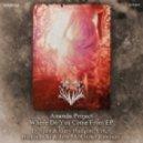 Ananda Project, Kai Martin - Come Back To Me  (URH Remix)