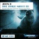 John D  - The Third Night  (Original Mix)
