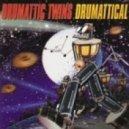 Drumattic Twins - Mutate The Beat ()