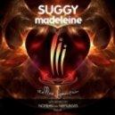 Suggy - Madeleine  (Neptun 505 Remix)