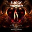 Suggy -  Madeleine  (Nomean Remix)
