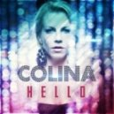 Colina Feat. Tommy Clint - Hello  (Bodybangers Remix)
