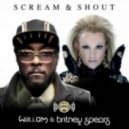 Will.I.Am feat. Britney Spears vs BIG GUN - Scream & Shout  (Dj Danger Mashup)