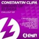 Constantin Clipa - Corals  (Original Mix)