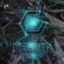 Vector - Blood Drops ()