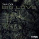 Dima Koch - Go Crazy  (Original Mix)