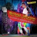 Michael Jackson - They Don\'t Care About Us  (DJ STUFF, DJ MATUYA Remix)