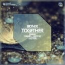 Bionex - Together  (Original Mix)