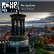 Colin McNeil - Perceptions  (Original Mix)