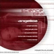Science Deal -  Angelica  (DJ Gard Remix)