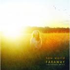 New World - Faraway  (Chillout Mix)