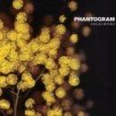 Phantogram - Futuristic Casket ()