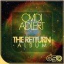 Ovidi Adlert, Josh DaFunk - Cocaine Train  (Ovidi Adlert 2013 Remix)