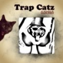 dubkitteh - Jello Is A Trap ()