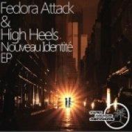 High Heels  - Apnea  ()