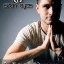 Fire & Ice - Souvenir De Chine  (Sean Tyas Rework)