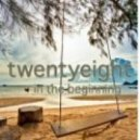 Twentyeight - Sunday Morning  (Original Version)