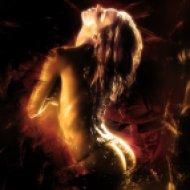 Orjan Nilsen vs. Cosmic Gate feat. Cathy Burton - Drifting Violetta  (RomCools Mashup!)