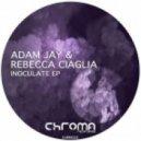 Adam Jay & Rebecca Ciaglia - Means Of Entry  (Original Mix)