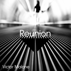 Victor Malone - Reunion  (Preview version)