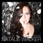 Natalie Walker - Uptight ()