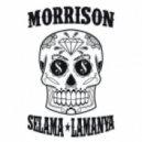 Morrison  -  MOSH  (Original Mix )