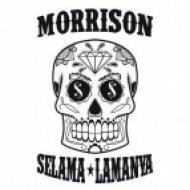 Morrison  -  Lento  (Original Mix)