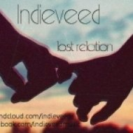 Indieveed - lost relation ()