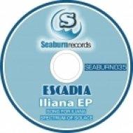 Escadia - Song For Iliana ()