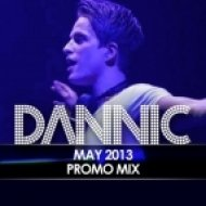 DANNIC   -  May 2013 Promo Mix ()