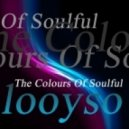 looyso - The Colours Of Soulful ()