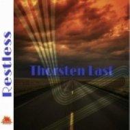Thorsten Last - Restless  (Original)