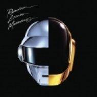 Daft Punk - Give Life Back to Music  (Floria Rework)
