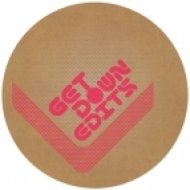 Get Down Edits - S\' Punk  (Deo Groove)