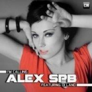 Alex SPB feat. Di Land - I\'m Calling  (Original Mix)