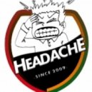 Shaten - Headache #17 ()