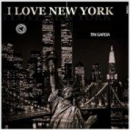 Tini Garcia - I Love New York  (Original Mix)