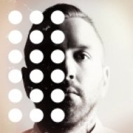 City And Colour - Thirst ()