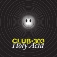 Club 303, Marcela Viejo - Lover Brother  (Original Mix)