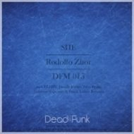 Rodolfo Zhor - She  (Original Mix)