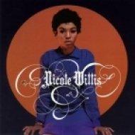 Nicole Willis - Siesta ()