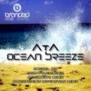 ATA - Ocean Breeze  (Suncatchers Wavemotion Remix)