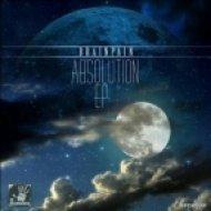 Brainpain - Absolution  (Original Mix)