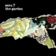 Zero 7 - The Pageant Of The Bizarre  (Feat. Sia)